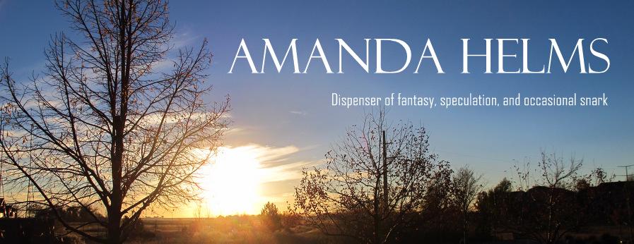 Amanda Helms header image